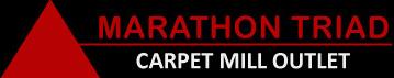 Marathon Triad